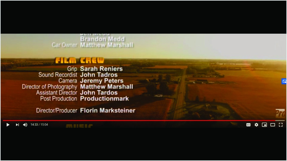 Productionmark-Services-Film-Ending-Rolling-Credits