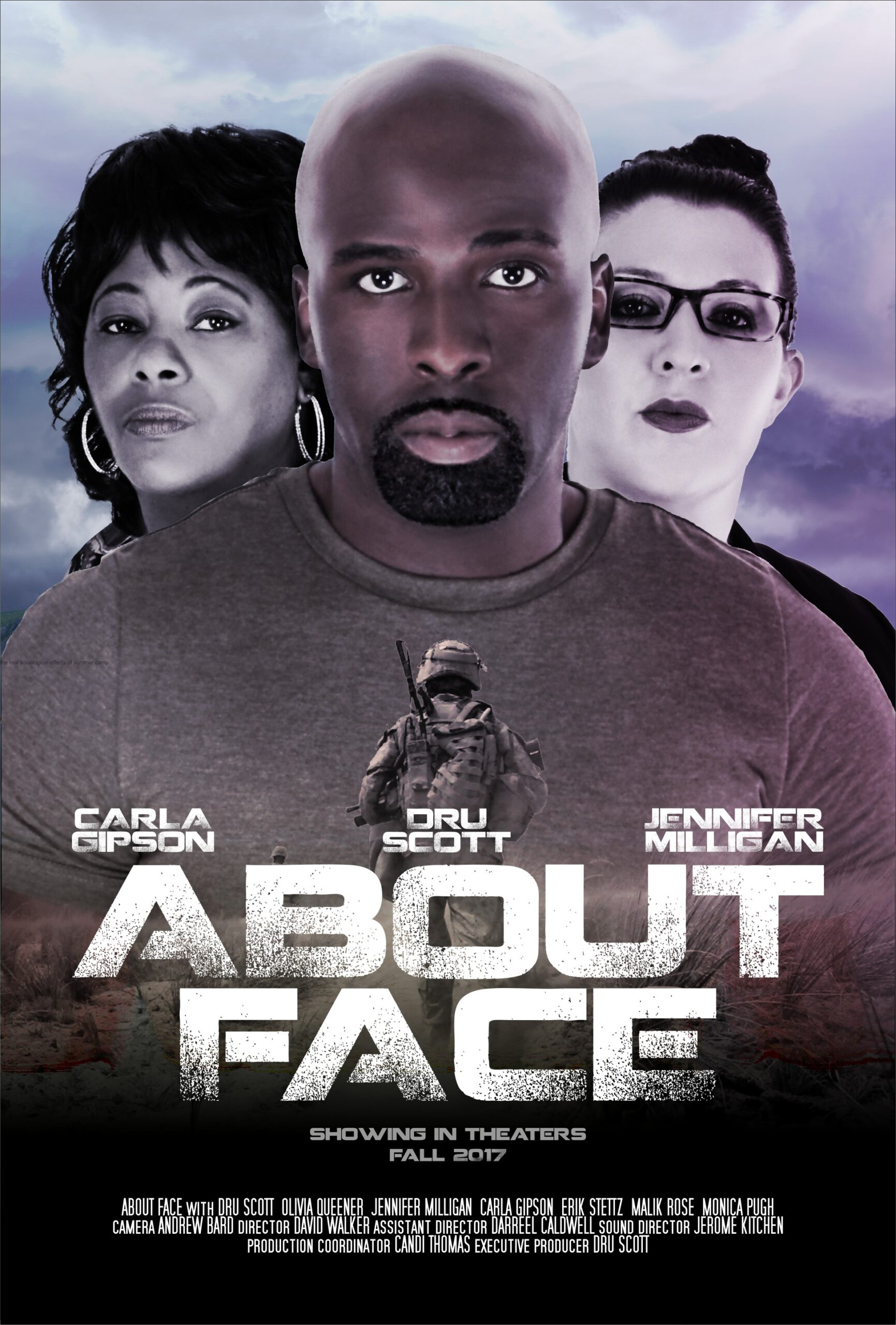 Productionmark-Services-Film-Poster-Design-Feature-Film-About-Face