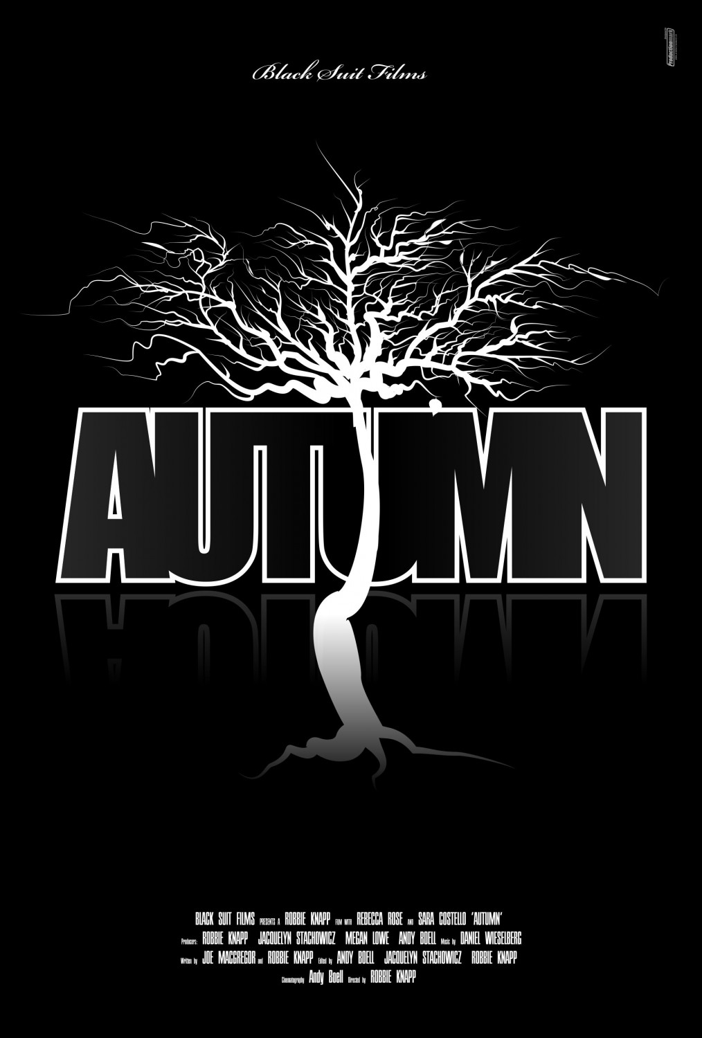 Productionmark-Services-Film-Poster-Design-Short-Film-Autumn