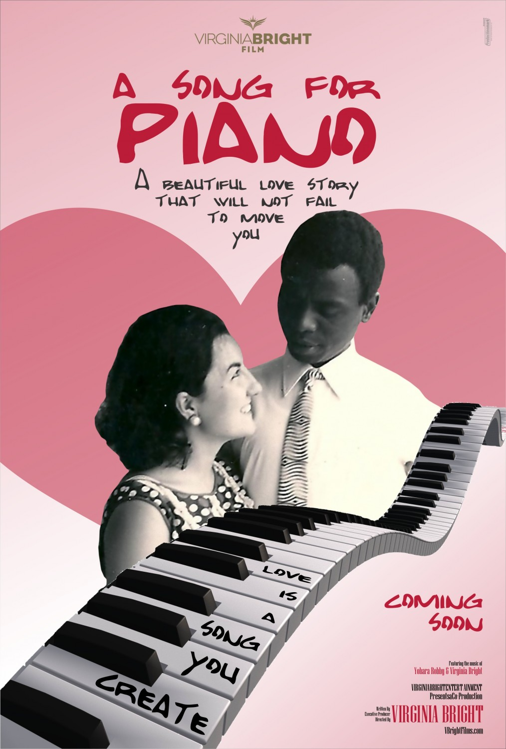 Productionmark-Services-Film-Poster-Design-Short-Film-Song-For-Piano