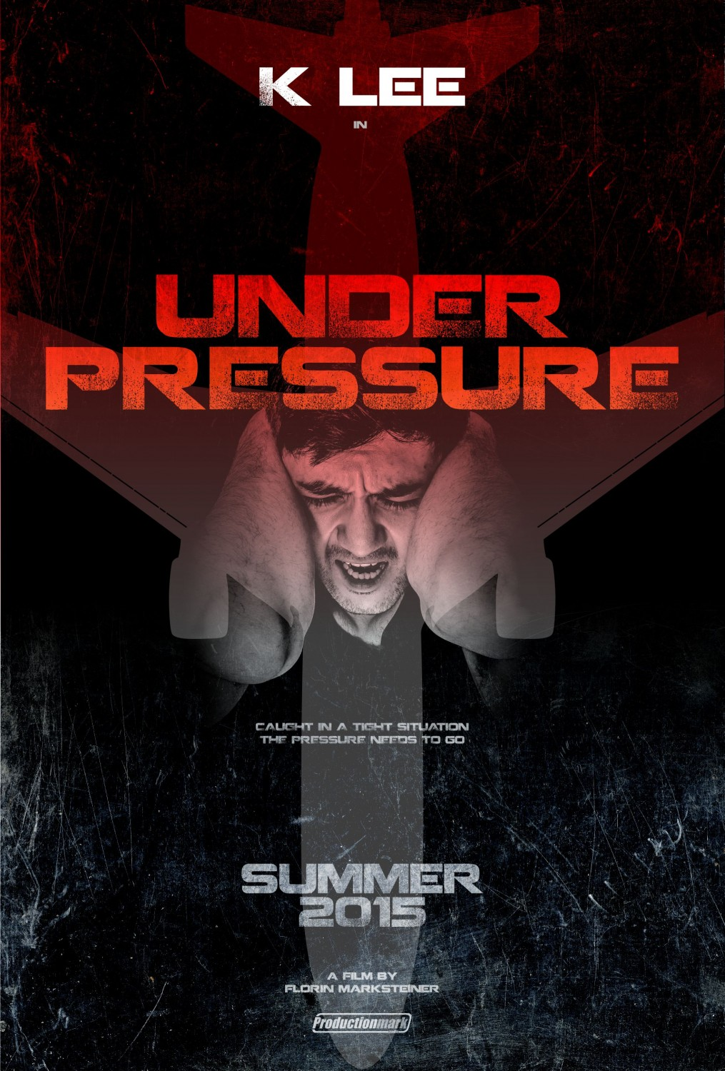Productionmark-Services-Film-Poster-Design-Short-Film-Under-Pressure