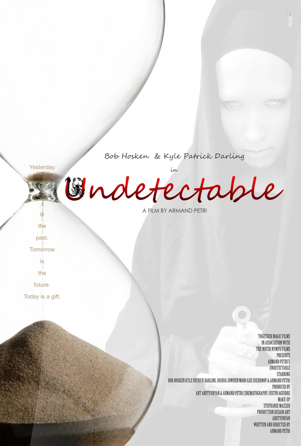 Productionmark-Services-Film-Poster-Design-Short-Film-Undetectable