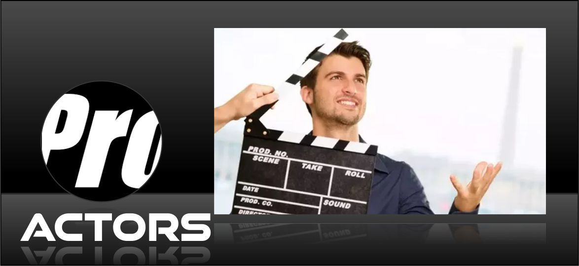 Productionmark-Services-For-Actors