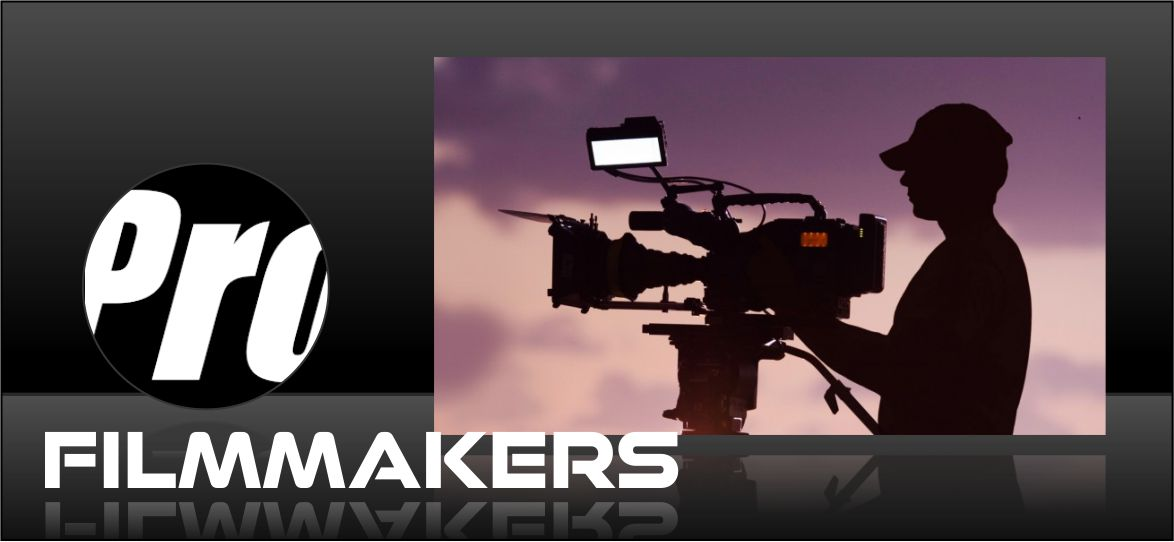 Productionmark-Services-For-Filmmakers